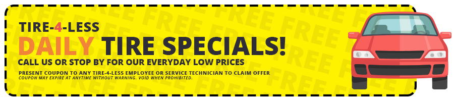 tire-special-coupon