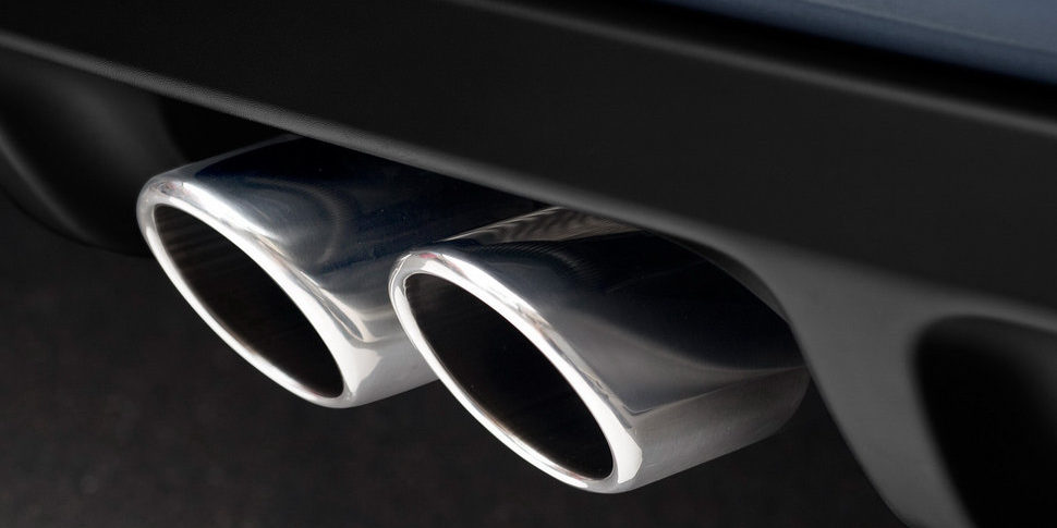 car-exhaust-pipes